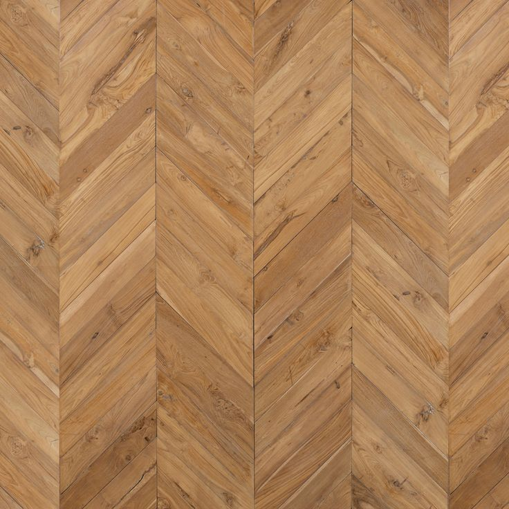 Fishbone Pattern Antique Teak 51x8x2 Cm Tile Amp Laminate In