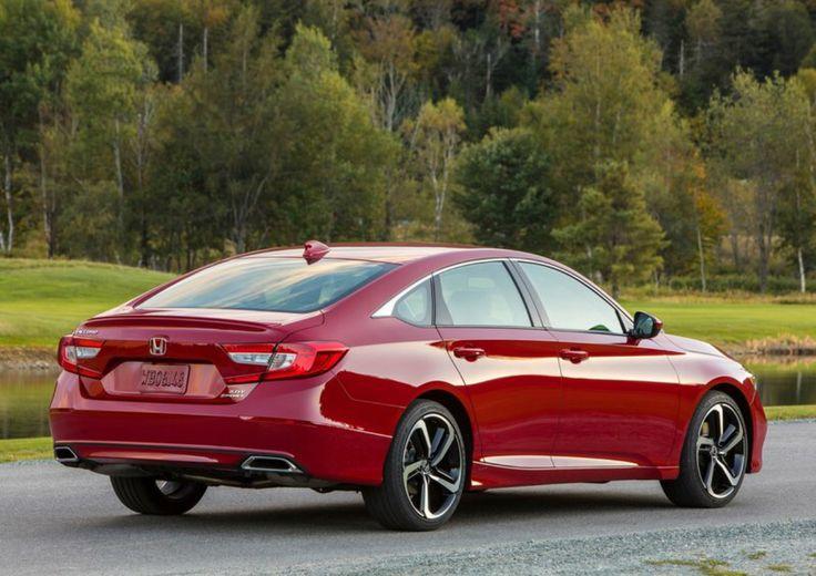 Best 25 Honda Civic Hybrid Ideas On Pinterest Honda
