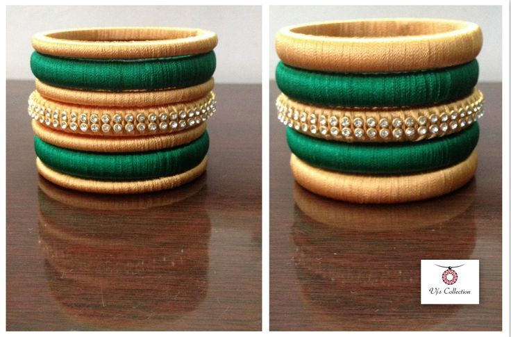Product Code vjB1611 For queries Whatsapp 9486109587 #vj'scollection A place where ethnic meets Elegance!
