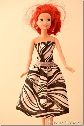 194 besten pop Bilder auf Pinterest | Kleidung, barbie Zeug und ...