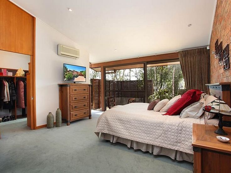 Bedroom ideas - Find bedroom ideas with 1000's of bedroom photos