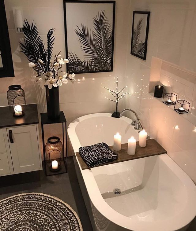 Ground Rules For Diy Home Decorators In 2020 Bathroom Design Inspiration Room Design Bathrooms Remodel