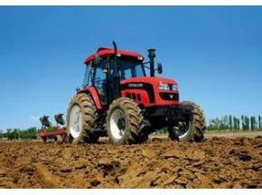 2017 Global Tractor Sales Industry 2021 Forecast @ http://www.orbisresearch.com/reports/index/global-tractor-sales-market-2017-industry-trend-and-forecast-2021