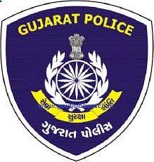 Apply for Gujarat Police Jobs 2017 here Gujarat Police Recruitment 2017, Gujarat Police Bharti Online Forms 2017, www.police.gujara...