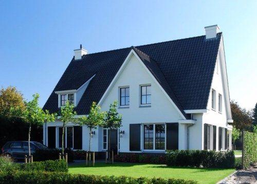 17 beste afbeeldingen over jeroen inspi b b op pinterest ramen zoeken en marcel - Buitenkant thuis ...