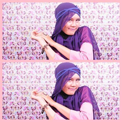 #mickyminniemouse #Violet #PINK soft