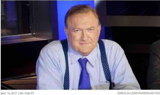 #Fox NewShow The Four❓  #fboLoud #tcot #maga #tpot #AmericaFirst #TheFive #ycot http://variety.com/2017/tv/news/fox-news-bob-beckel-the-five-1202436839/ … http://fboLoud.com 🇺🇸