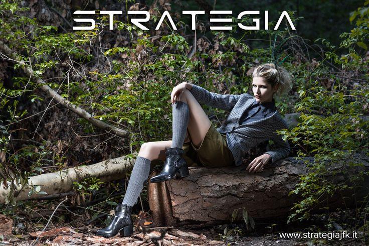 www.strategiajfk.it #strategia #shoes #madeinitaly #handmade #style #design #italian #fashionshoes #heels #picoftheday #instashoes #shoesaddict #shoeporn #fashion #instafashion #fashionaddict #moda #fashionigers #fashionvictim #shoelovers #madeinitaly #strategiashoes