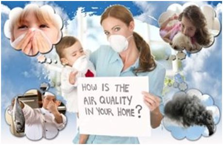 Proper indoor air quality requires more than a furnace. Buy indoor air quality products here:  http://www.atlantisair.com/indoor-air-quality.html #atlantis #hvac #atlantishvac #AirConditioners