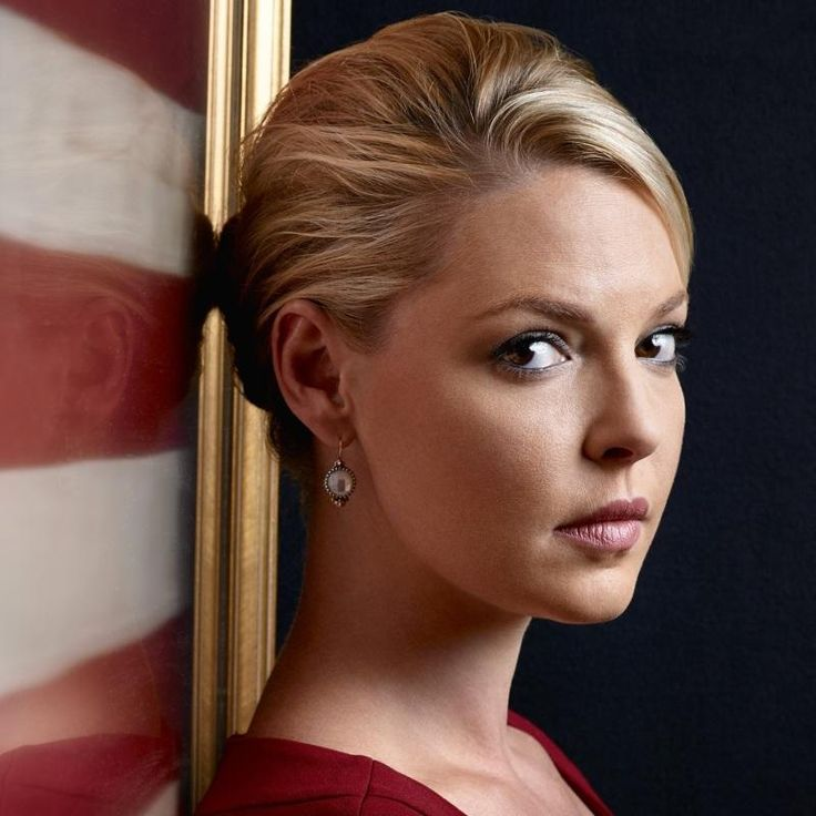 Katherine Heigl has had her highs and lows in the industry. Description from socialregister.co.uk. I searched for this on bing.com/images