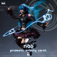 Rave:tech(^_^)New;world  nao - 歌詞タイム