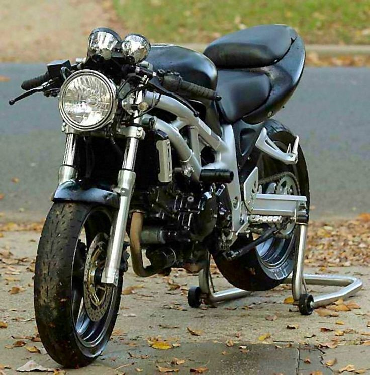 51 best cafe racers images on pinterest | cafe racers, custom