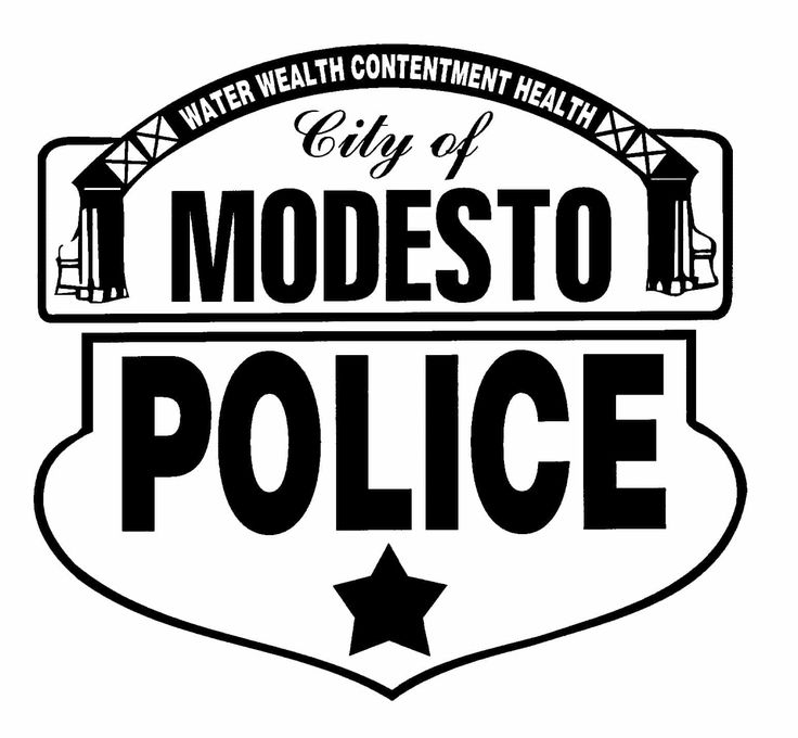 Modesto And Central Valley Wedding Planner And Event: 25+ Best Police Volunteer Ideas On Pinterest