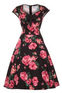 Vintage Dresses : Retro, 1950's Style from Lady V of London