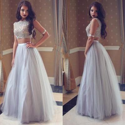 121 besten Prom Dresses Bilder auf Pinterest