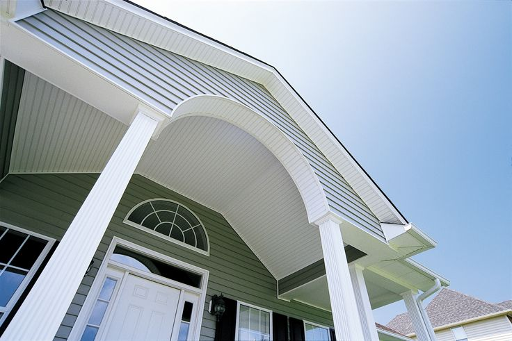 17 Best Images About Norandex Premium Vinyl Siding On
