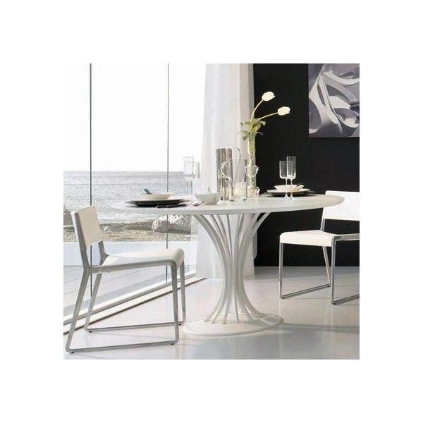 Tienda de muebles de dise o donde puede comprar muebles for Diseno de muebles modernos tapizados