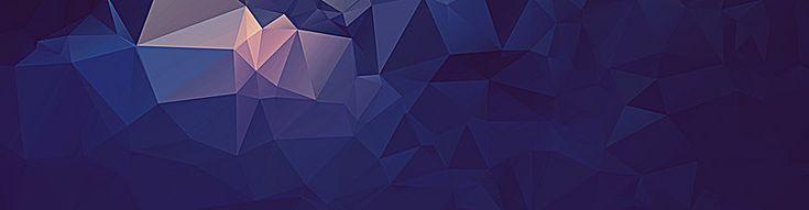 Круто, ромб фон затенение абстрактных технологии бизнес - уплощение, Круто, ромб, Справочная информация, Изображение на заднем плане