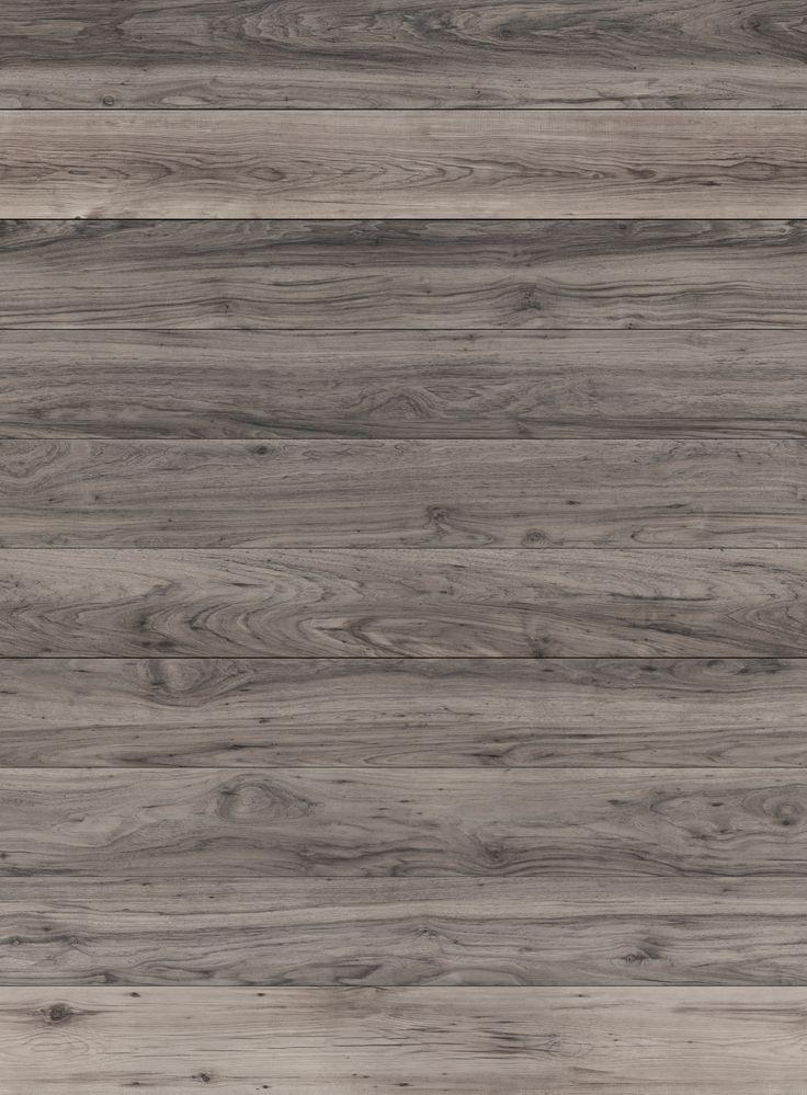 Best 25 Wood Mirror Ideas On Pinterest: Best 25+ Wood Floor Texture Ideas On Pinterest
