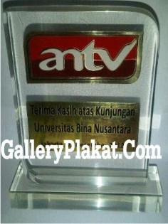 Plakat resin antv