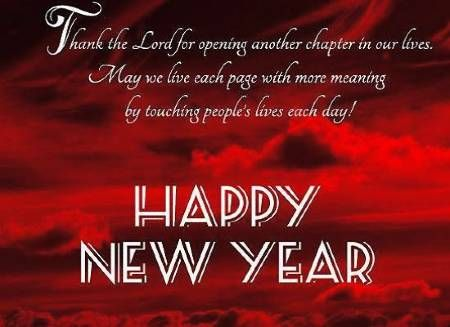 Heart Touching New Year Wishes For Friends In English Hindi In 2020 Happy New Year Images Happy New Year Friends New Year Images