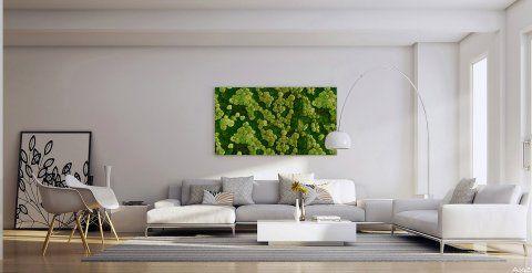 moss-schilderij-muur.480x0.jpg (480×247)