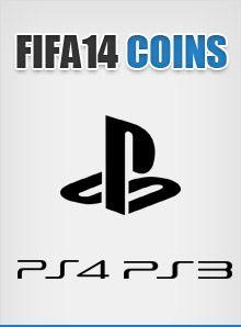 www.fifa14coinssa  Buy Cheap FIFA 14 Coins   Fifa 14 Ultimate Team Coins Onli
