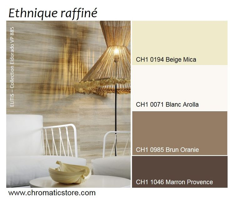 les 54 meilleures images du tableau chromatic du beige. Black Bedroom Furniture Sets. Home Design Ideas