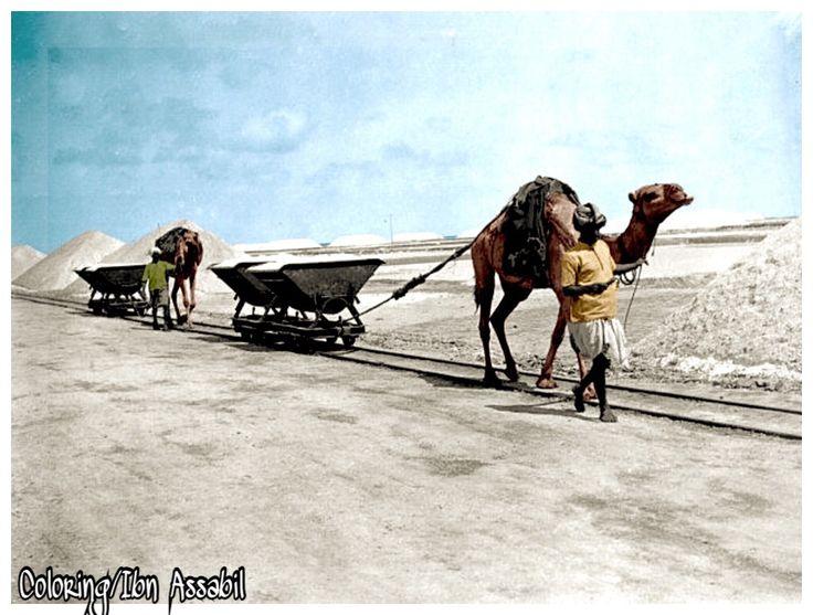 #aden #yemen  Aden photos old Aden khormakser   Coloring by Aden Ibn Assabil 