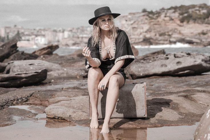 www.lostlorelei.com #mermaid style outfit #mermaid style hair #mermaid style dress #mermaid style pastel #mermaid style wedding #mermaid style clothes #mermaid style fashion #mermaid style prom #mermaid style skirt #mermaid style nails #mermaid style diy
