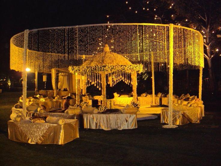 51 best wedding planners in Delhi images on Pinterest Wedding