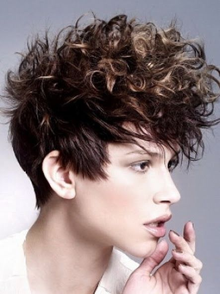 womens hair styles 26 best hairstyles for hair images on 2806