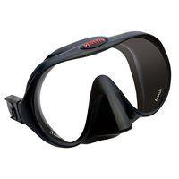 Hollis Onyx M1 Mask