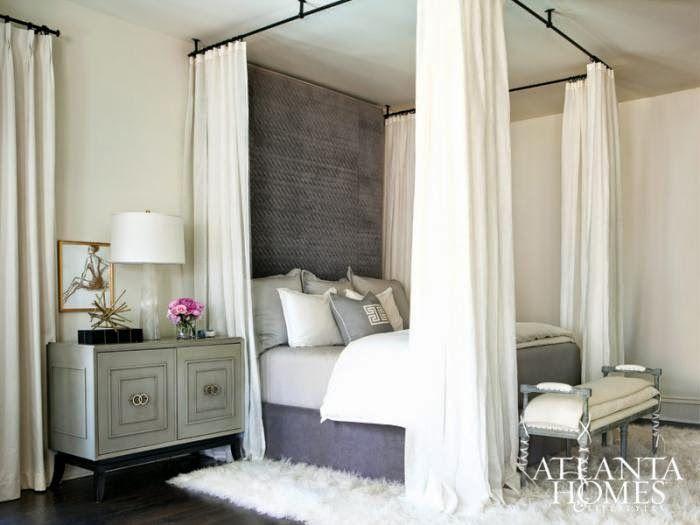 25 Best Ideas About Corner Rod On Pinterest Curtain Rod