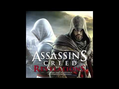 Sung by an 18 year old girl in Medical school,  this song is the theme from the newest Assassin's Creed game, and is simply amazing. Really subtle, really clean.