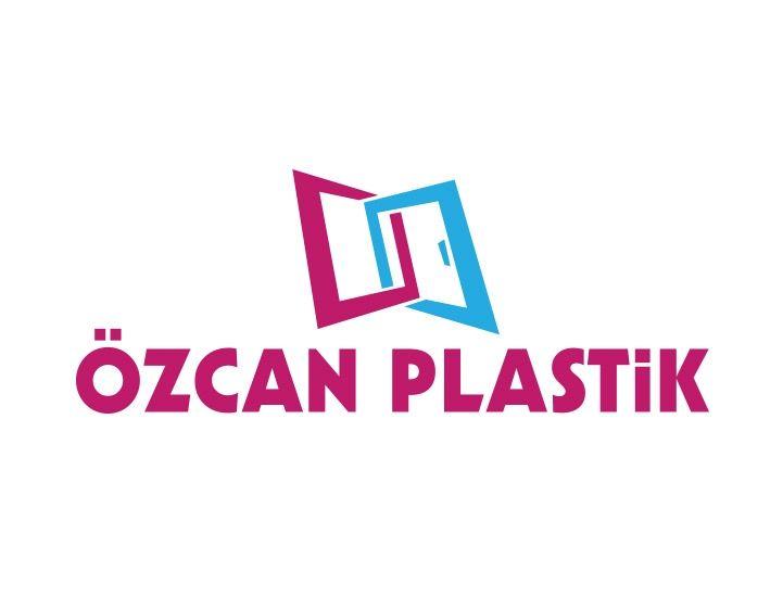 Masske Konya Reklam Ajansı - Özcan Plastik
