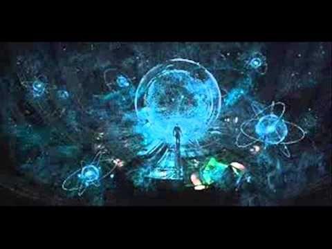La Muerte no es Real segun la Fisica cuantica - YouTube