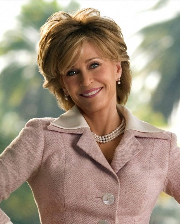 medium layered haircuts pictures 34 best my style images on bob hairs 3690 | d76b16a33db86f3690b60628d81162a3 jane fonda hairstyles in laws