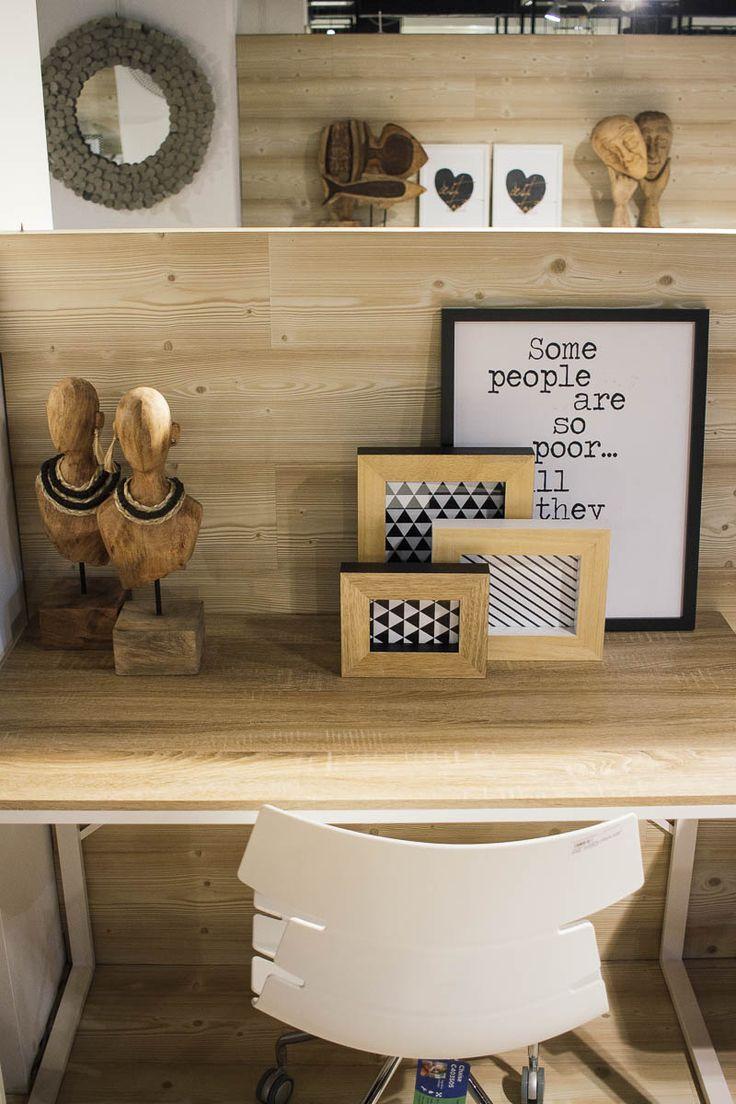 31 Best Shop In The Shop Laforma Images On Pinterest # Muebles Y Decoracion Tuzzi
