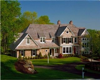 Best Springhouse Vaughan And Sautter Builders Residential 400 x 300