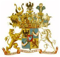 Rothschild Family - #livinMicro #FairlyAdept #soWrongItsWrite #Rothschild #Family >> Commentary @ www.FairlyAdept.com   www.livinMicro.com