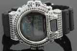 http://www.cheapgshockwatches.net - Review Iced Out Watches Casio G Shock Mens Digital Watch | Cheap G Shock Watches