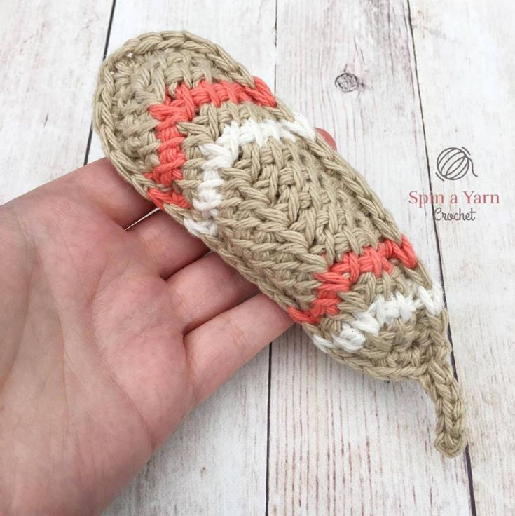 374 besten Crochet items Bilder auf Pinterest | Kostenlos häkeln ...