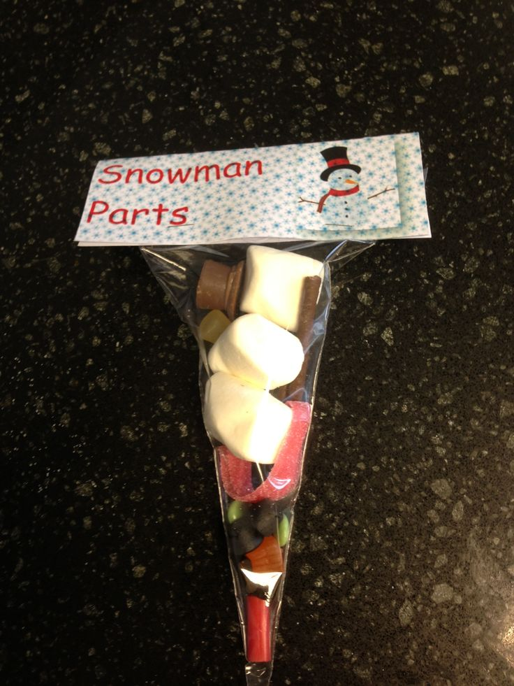 Great for the Christmas fair. Thank you susie and Angela ...
