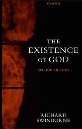 The existence of God / Richard Swinburne