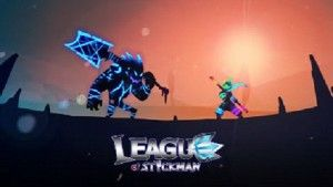 League of Stickman Hack  Welcome to this League of Stickman Hack releaseif you want to know more about this hack or how to download itfollow this link: http://ift.tt/1UCynum