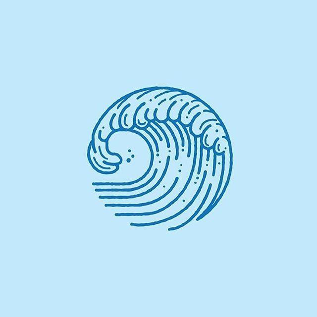74 best fishing images on pinterest fish logo logo