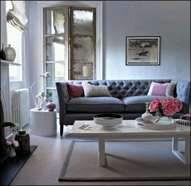 Grey Sofa Living Room Ideas Pinterest Grey Couch Living Room Living Room Grey Grey Couch Decor
