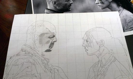 progress 1