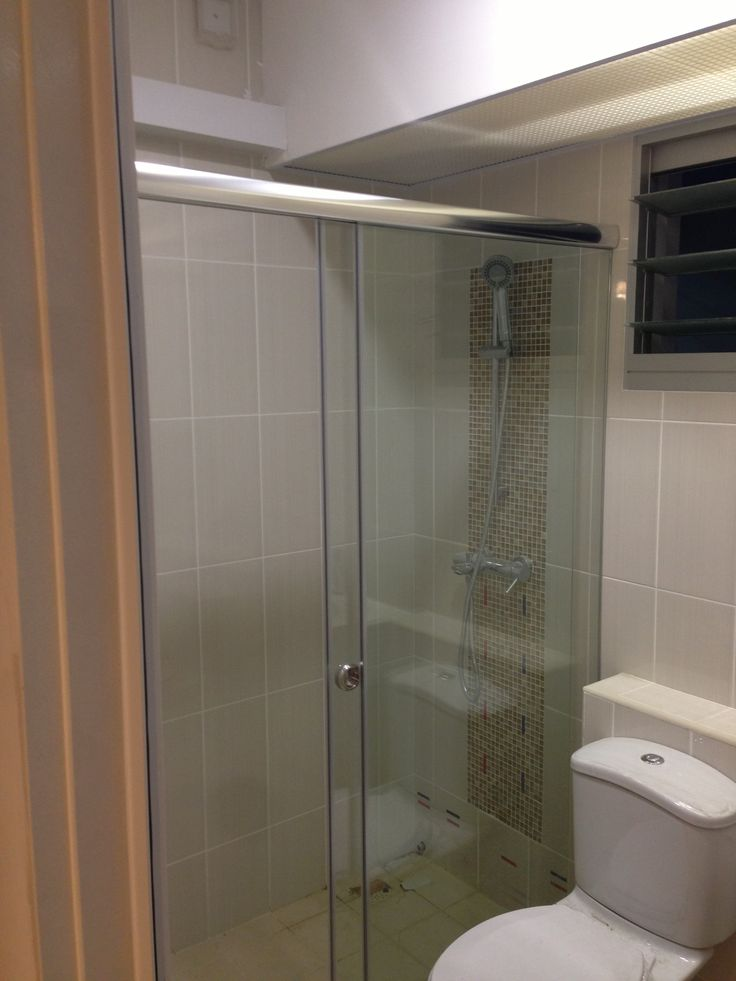 Image Result For Bathroom Shower Enclosures Ideas
